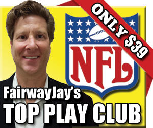 FairwayJay-TOP-PLAY-CLUB