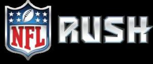nfl-rush