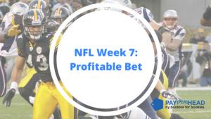 nfl-week-7-profitable-bet