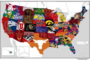 college-footbal-map-logos