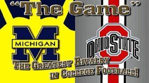 michigan-ohio-state-rivalry