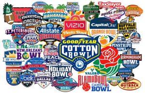 college-bowls
