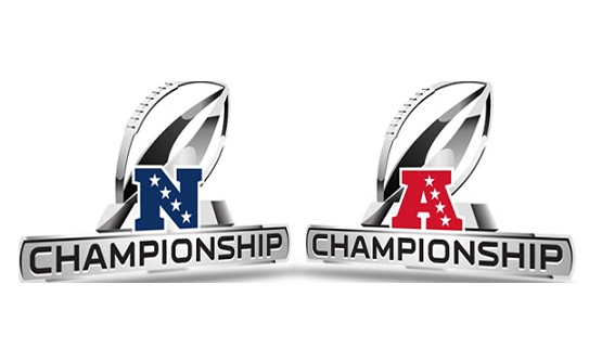 afc championship logo wwwpixsharkcom images