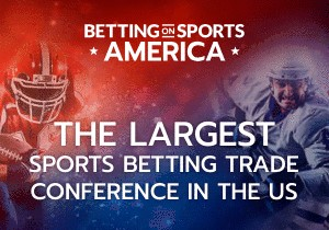 New jersey online sports betting license